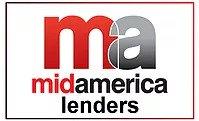 Midamerica-Lenders-prestamos-logo