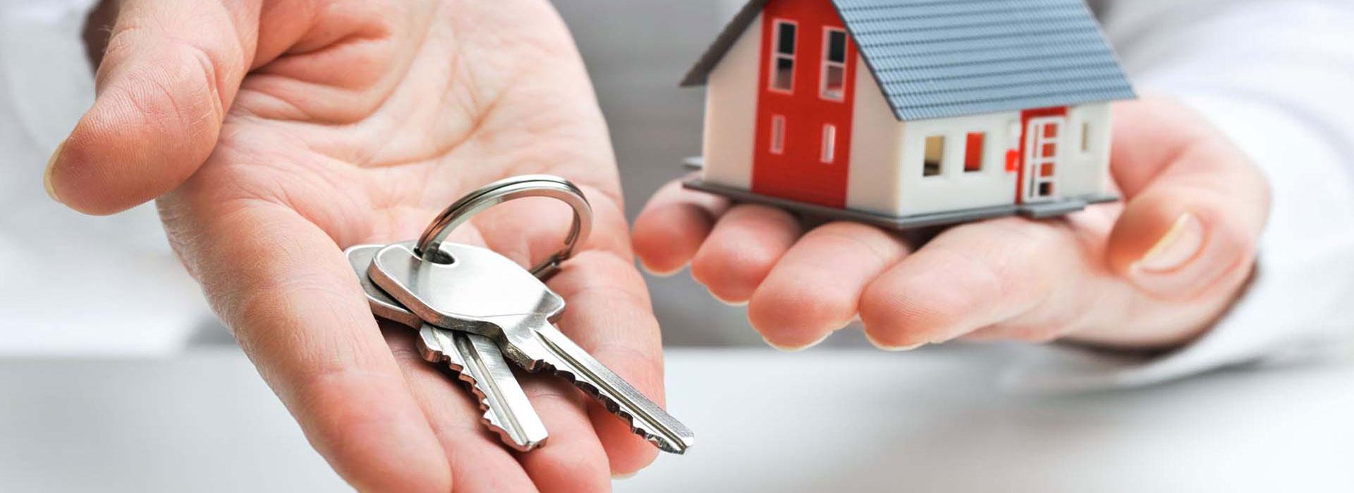 hipoteca-de-la-casa-Midamerica-Lenders-Chicago