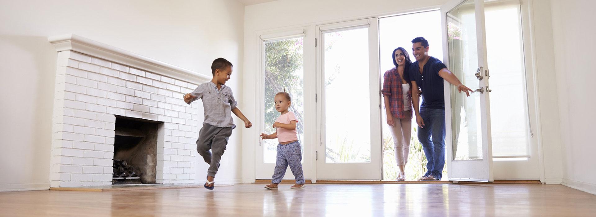 Midamerica-Lenders-préstamos-para-comprar-casa