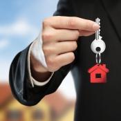 Midamerica-Lenders-hipoteca-de-la-casa-Chicago